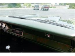 Picture of '72 Demon - MELG