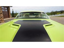 Picture of '70 Challenger - MELH