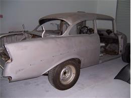 Picture of '56 Bel Air - MELI