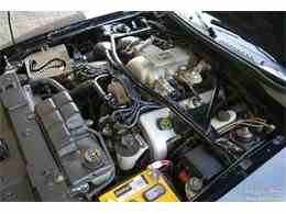 Picture of 1997 Ford Mustang SVT Cobra located in Illinois - $16,900.00 Offered by Midwest Car Exchange - MELK