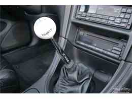 Picture of '97 Ford Mustang SVT Cobra - $16,900.00 Offered by Midwest Car Exchange - MELK