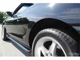 Picture of '97 Ford Mustang SVT Cobra Offered by Midwest Car Exchange - MELK