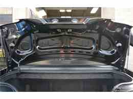 Picture of 1997 Mustang SVT Cobra located in Alsip Illinois - $16,900.00 Offered by Midwest Car Exchange - MELK