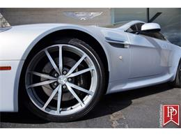 Picture of '11 Vantage - MELP