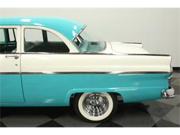 Picture of '55 Customline - MELS