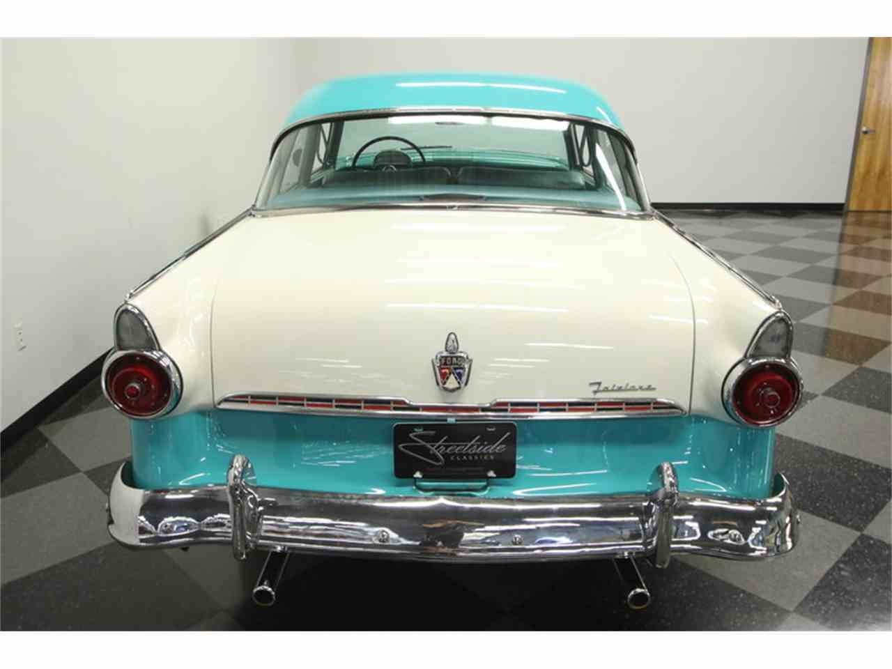 Large Picture of '55 Customline - MELS