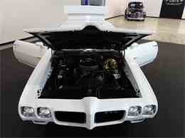 Picture of '70 GTO - MELW