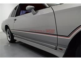 Picture of '85 Monte Carlo SS - MEMA