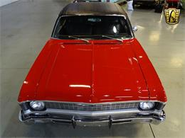 Picture of Classic '70 Nova - $26,995.00 Offered by Gateway Classic Cars - Orlando - MEMB