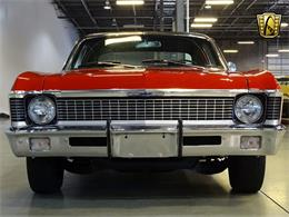 Picture of '70 Nova located in Lake Mary Florida - $26,995.00 - MEMB