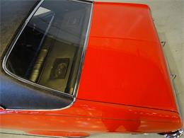 Picture of Classic 1970 Chevrolet Nova located in Lake Mary Florida Offered by Gateway Classic Cars - Orlando - MEMB