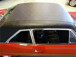 Picture of 1970 Nova Offered by Gateway Classic Cars - Orlando - MEMB