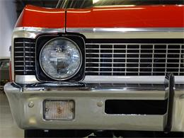 Picture of '70 Nova located in Lake Mary Florida - MEMB