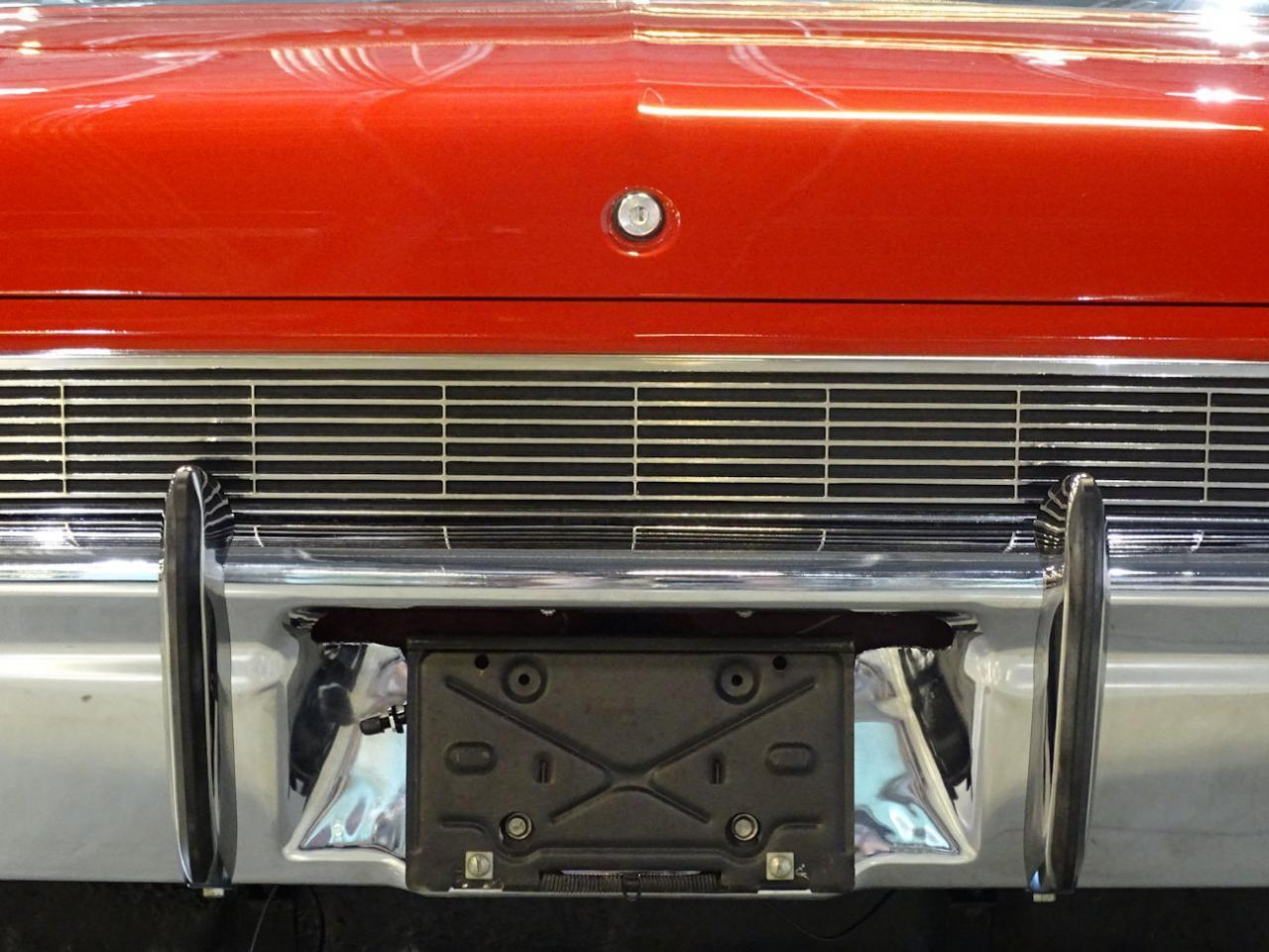 Large Picture of Classic '70 Chevrolet Nova - $26,995.00 Offered by Gateway Classic Cars - Orlando - MEMB