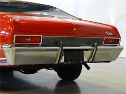 Picture of Classic 1970 Nova Offered by Gateway Classic Cars - Orlando - MEMB