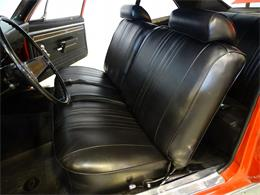 Picture of '70 Chevrolet Nova - $26,995.00 - MEMB