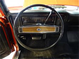 Picture of 1970 Chevrolet Nova located in Lake Mary Florida - $26,995.00 Offered by Gateway Classic Cars - Orlando - MEMB