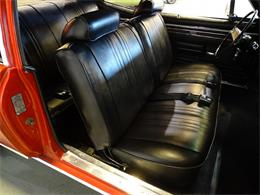 Picture of Classic 1970 Nova located in Florida Offered by Gateway Classic Cars - Orlando - MEMB