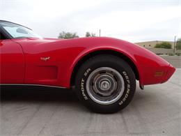 Picture of '78 Corvette - MEMC