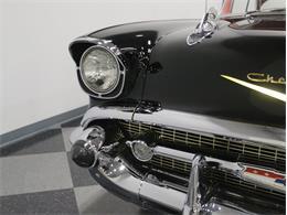 Picture of 1957 Bel Air - $104,995.00 - MEMI