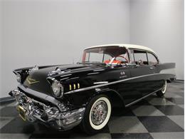 Picture of Classic 1957 Bel Air - $104,995.00 - MEMI