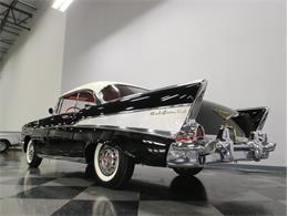 Picture of Classic '57 Bel Air - $104,995.00 - MEMI