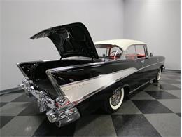 Picture of 1957 Chevrolet Bel Air - $104,995.00 - MEMI