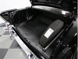 Picture of '57 Chevrolet Bel Air - MEMI
