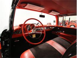 Picture of Classic '57 Chevrolet Bel Air - $104,995.00 - MEMI