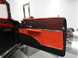 Picture of Classic '57 Chevrolet Bel Air - MEMI