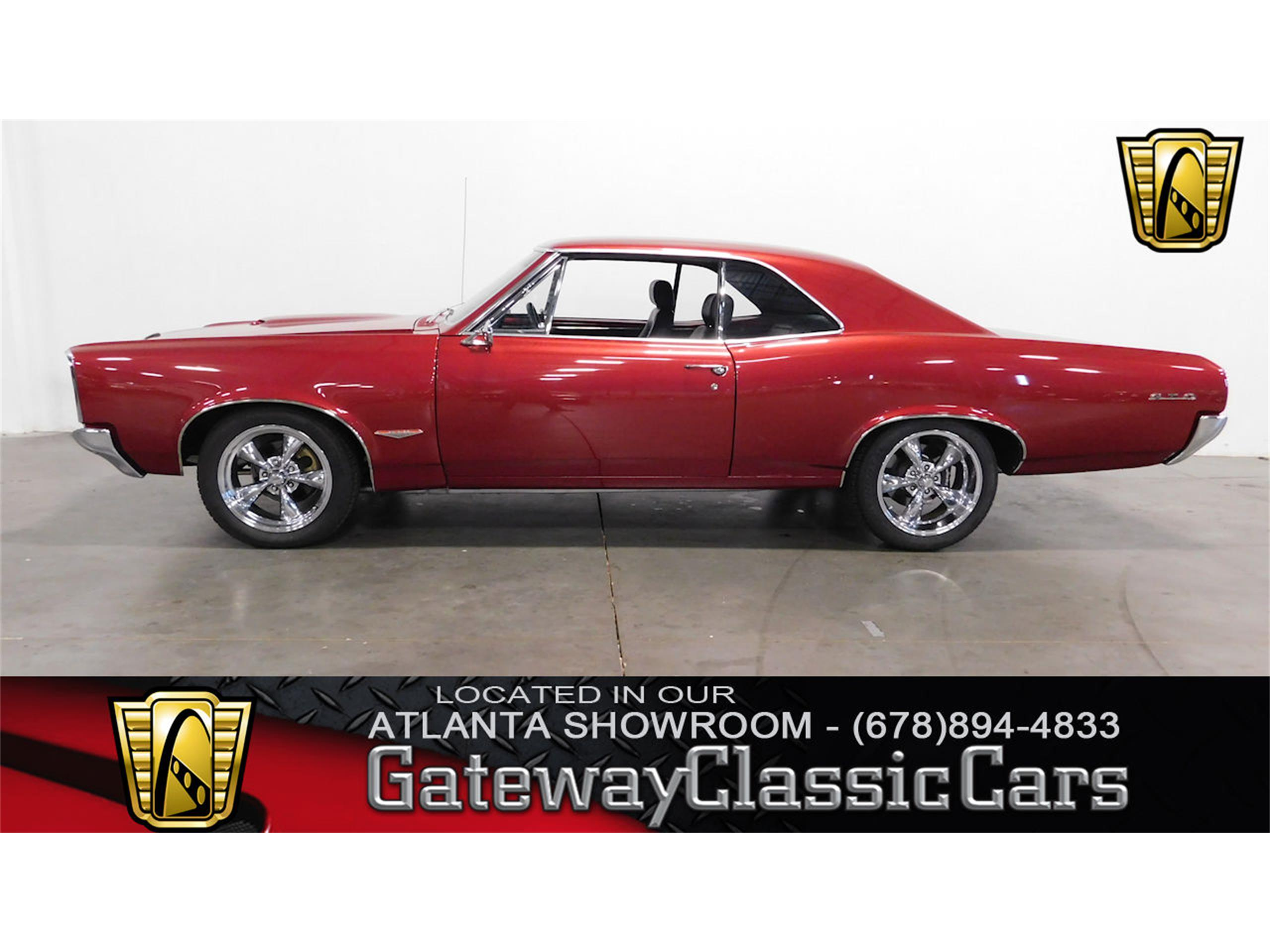 66 Gto Parts Diagram Electrical Wiring Diagrams Ls2 Engine Of The Whole Car Product U2022 1966 Jack