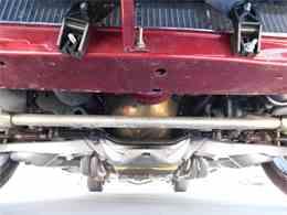 Picture of '66 GTO - MEMK