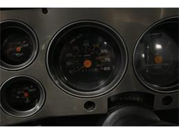 Picture of '84 K-10 - MEMT