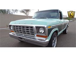 Picture of '78 F150 - $17,995.00 - MEMV