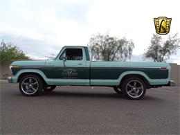 Picture of 1978 F150 - $17,995.00 - MEMV