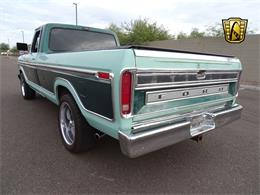Picture of 1978 Ford F150 - $17,995.00 - MEMV