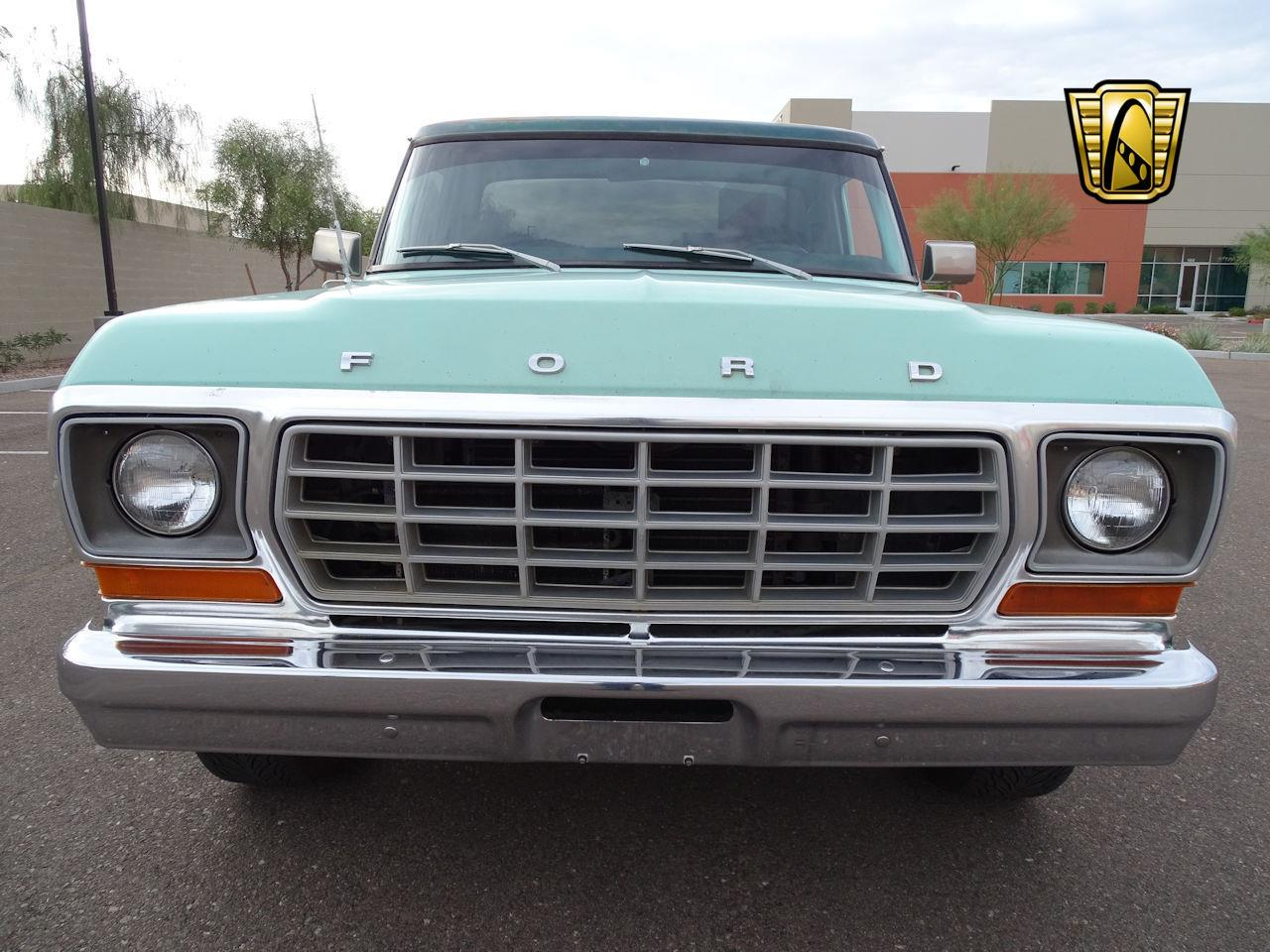 Large Picture of 1978 F150 - $17,995.00 - MEMV
