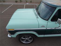 Picture of '78 Ford F150 - $17,995.00 - MEMV