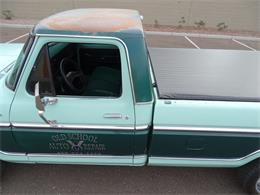 Picture of 1978 F150 located in Deer Valley Arizona Offered by Gateway Classic Cars - Scottsdale - MEMV