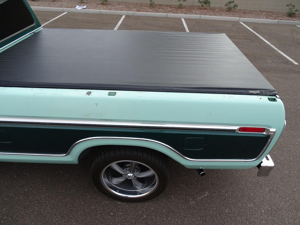 Large Picture of '78 Ford F150 located in Arizona - $17,995.00 Offered by Gateway Classic Cars - Scottsdale - MEMV