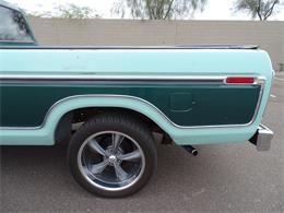 Picture of '78 F150 Offered by Gateway Classic Cars - Scottsdale - MEMV