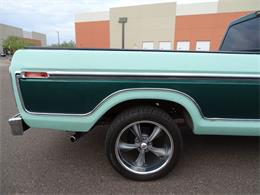 Picture of 1978 Ford F150 located in Arizona - $17,995.00 Offered by Gateway Classic Cars - Scottsdale - MEMV