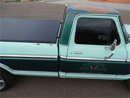 Picture of 1978 F150 Offered by Gateway Classic Cars - Scottsdale - MEMV