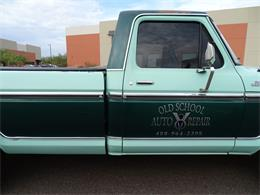Picture of '78 Ford F150 located in Arizona Offered by Gateway Classic Cars - Scottsdale - MEMV