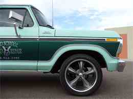 Picture of '78 F150 - MEMV