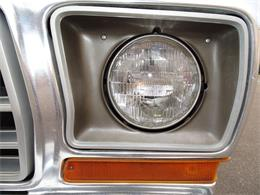 Picture of 1978 Ford F150 Offered by Gateway Classic Cars - Scottsdale - MEMV
