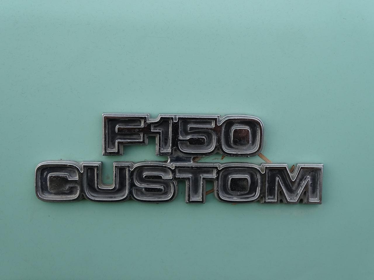 Large Picture of '78 F150 Offered by Gateway Classic Cars - Scottsdale - MEMV