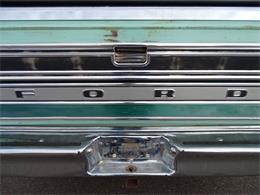 Picture of 1978 F150 - $17,995.00 Offered by Gateway Classic Cars - Scottsdale - MEMV