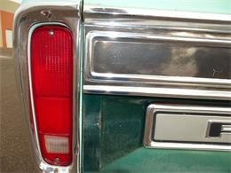 Picture of 1978 Ford F150 - $17,995.00 Offered by Gateway Classic Cars - Scottsdale - MEMV