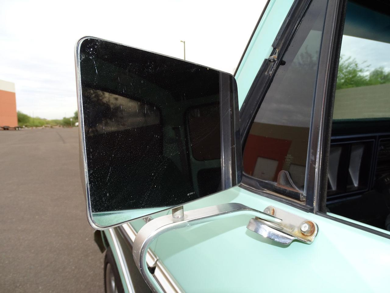 Large Picture of 1978 F150 located in Arizona - $17,995.00 Offered by Gateway Classic Cars - Scottsdale - MEMV